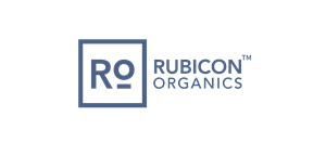 TM_RUBICON_Icon_wordmark_blue.png