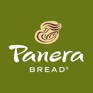 Panera_CMYK_Logo_4x4Square.jpg