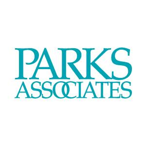 Parks-Logo_teal-on-white_300x300.jpg