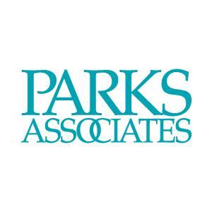 Parks-Logo_teal-on-white_300x300.jpg