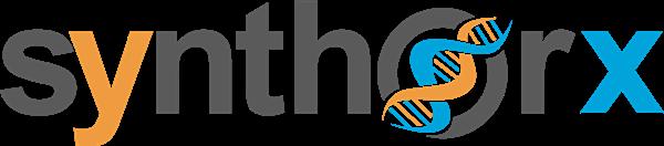 synthorx_logo_color_600dpi.png