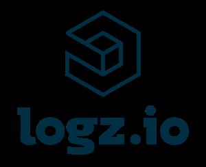 PNG_logo-vertical-blue.png