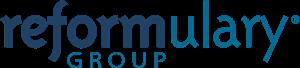 Reformulary_Logo.png