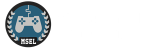 middle school esports league