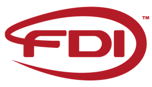 0_int_FDI_logo_color_300DPI.png