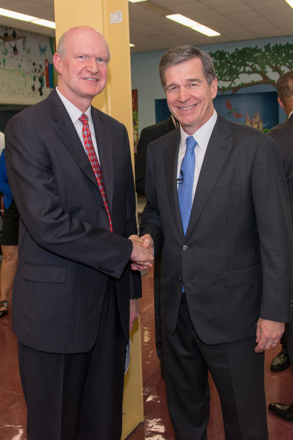 Mike-Lord_Gov-Cooper