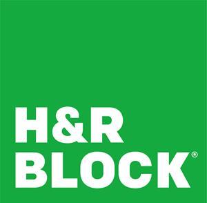 HRBlock_Logo.jpg