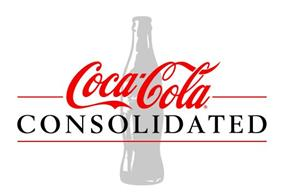Coca-Cola Consolidated, Inc  Reports Fourth Quarter 2018 and