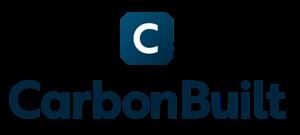 CarbonBuilt.color.logo.2x1inArtboard 1.png