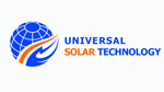 Universal Solar Technology's Entrex Carbon Market Launches Trading with 10 Verified Carbon Offset Issuers