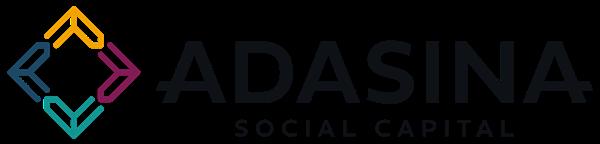 Adasina Social Capital Logo