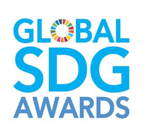 Global SDG Awards Logo - Inside Square.jpg