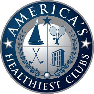 0_int_AmericasHCs_logo_C_F2_hr.jpg
