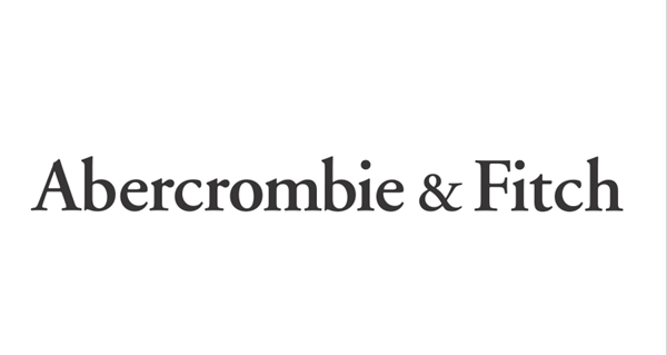 AbercrombieandFitchlogo.png