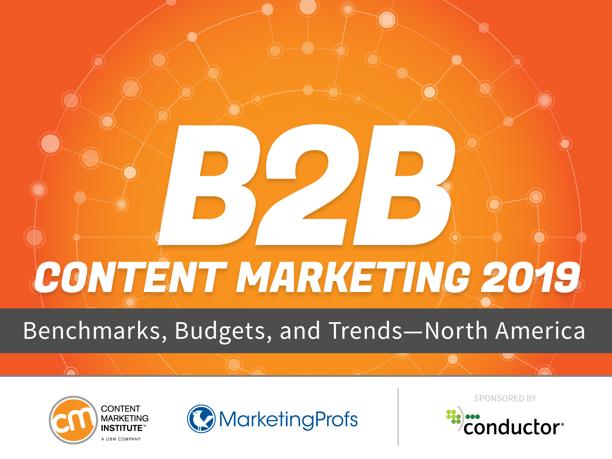 B2B Content Marketing Institute Research