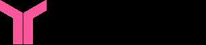 logo-lockup-pink-dark.sm.png