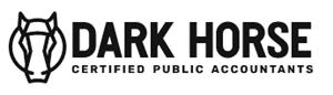 Dark Horse CPAs Logo.png