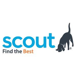 2_int_scout_logo_300x3001copy.jpg