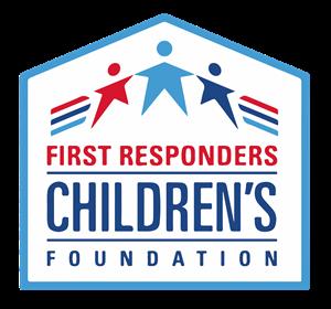 frcf_logo.png