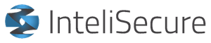 intellisecure logo.png