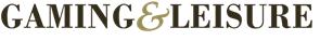 G&L logo.png