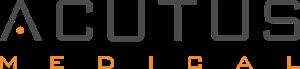 Acutus Logo.png