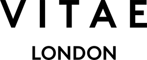 Vitae London Logo-BLACK.png
