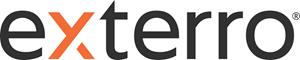 exterro-logo-rgb.jpg