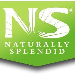 Naturally Splendid Announces Proprietary HempOmega™ Approved