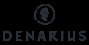 Primary Logo (Denarius) 2 Blue (002).png