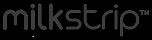 MilkStrip-Logo-Transparent.png