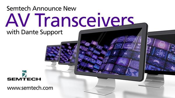 BlueRiver-AV-Teansceivers-PR-graphic-press