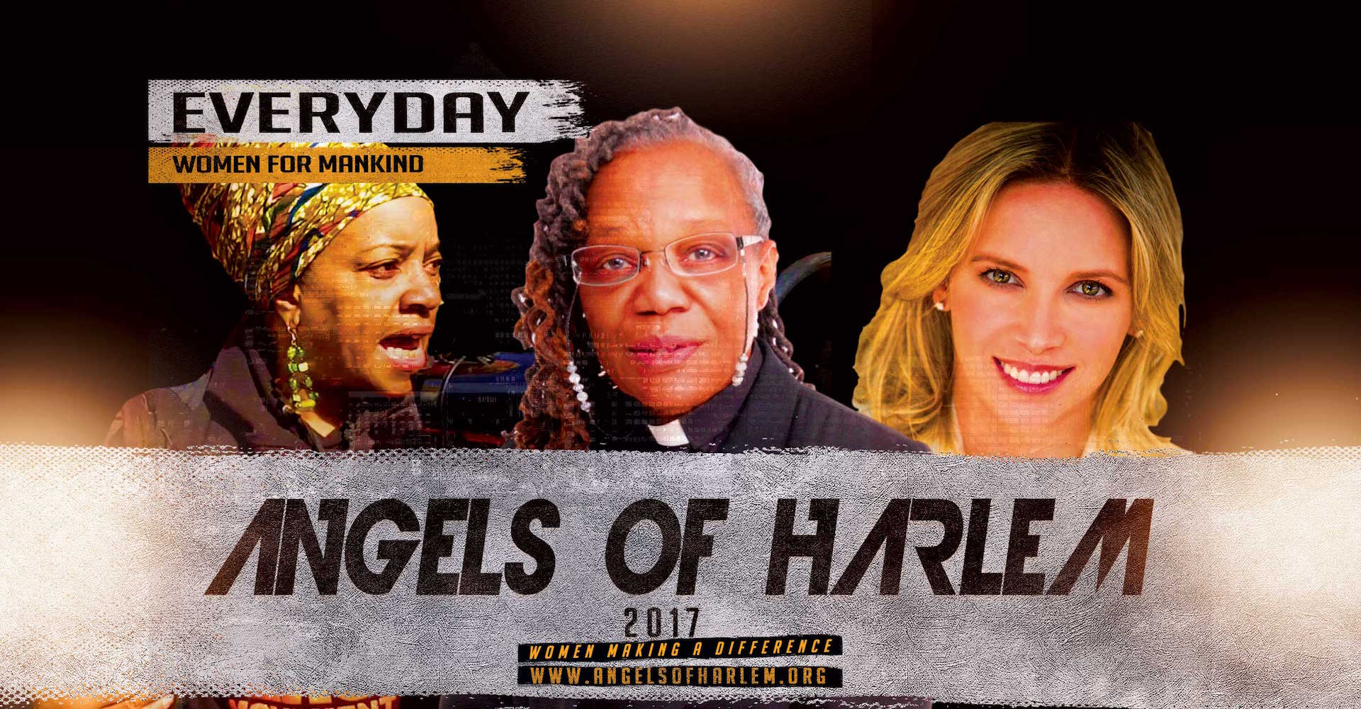 Angels-of-Harlem Picture