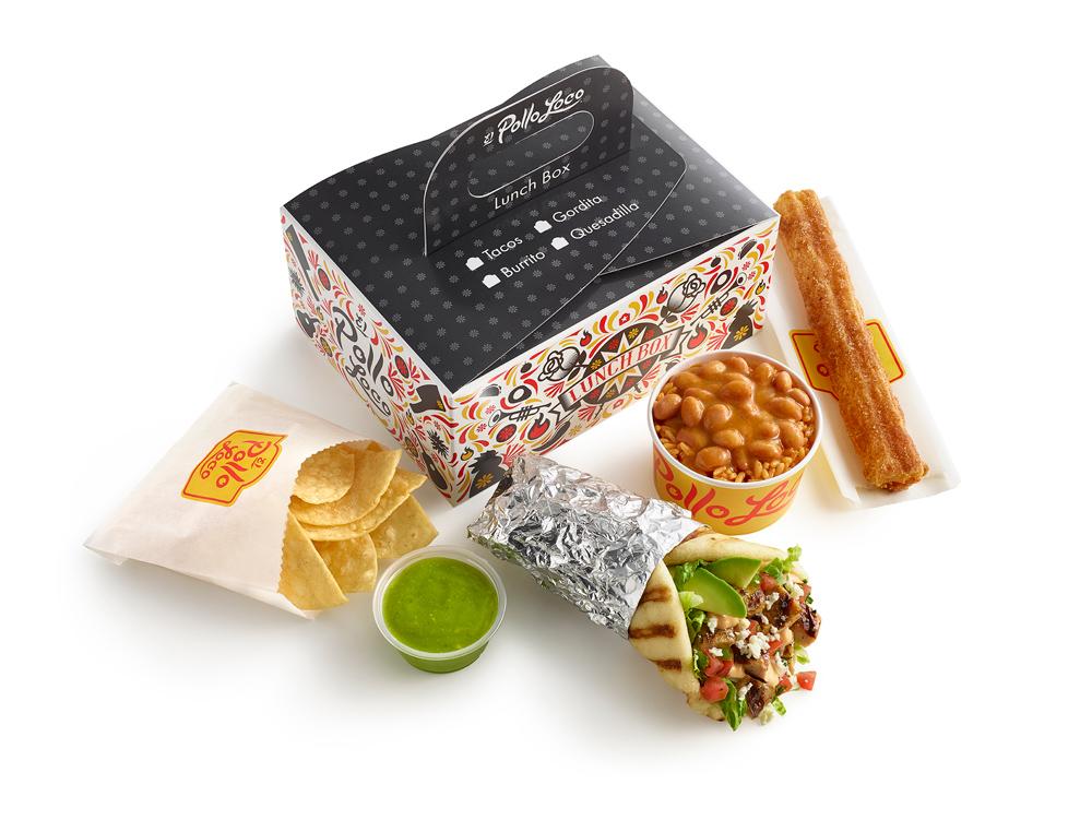 EPL145-55957-Chicken-Gordita-Lunch-Box