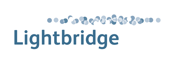 Lightbridge Corporation Logo