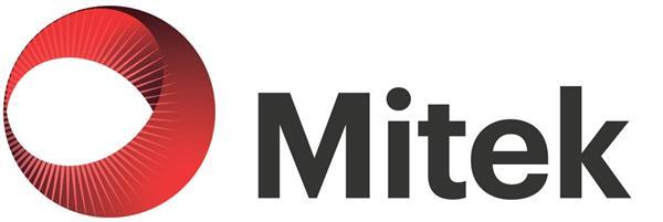 New_mitek_logo_notag.jpg