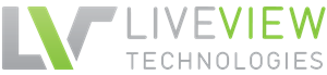 Copy of LiveView_logo_horizontal_600x138.png