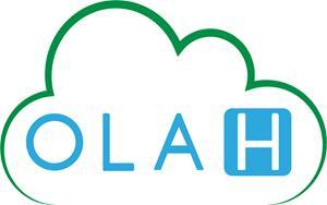 OLAH Healthcare Technology welcomes Wayne Trochmann as Vice