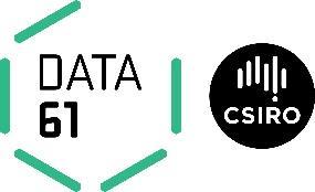 CSIRO_logo.jpg