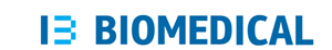i3 Biomedical logo.png