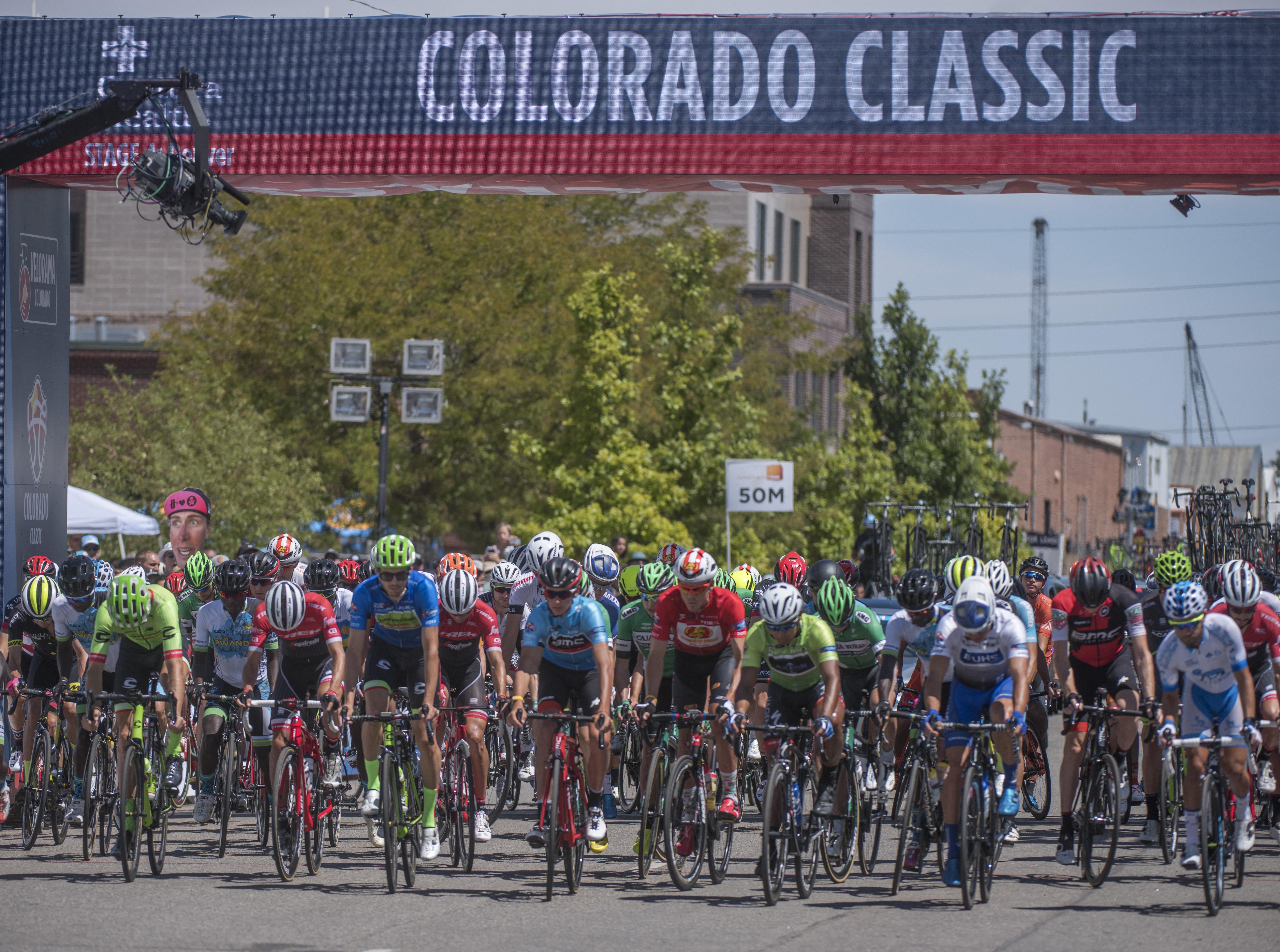 22008939a Colorado Classic 2018 Course Data · Velorama SUNDAY 72