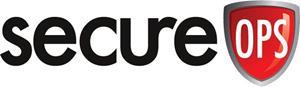 SecureOps logo.jpg