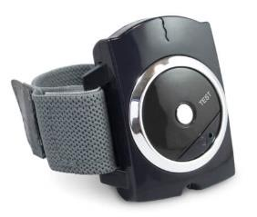 Sleep Connection is an anti-snoring wristband that uses a natural concept to stop a sleeper from snoring. It can be a relief for you and your partner. Check out our review!
