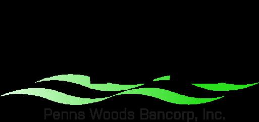 PWB_logo.png