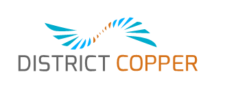 districtcopper.png