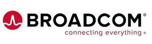 broadcom logo.JPG