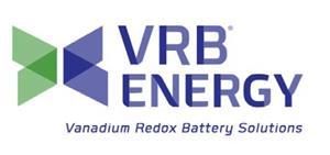 VRB Energy Logo.jpg