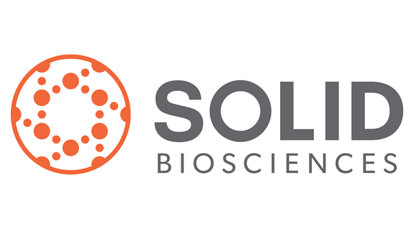 solidbio_logo_1920x1080.png