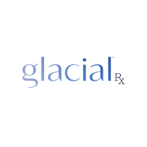 GlacialRX