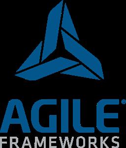 Agile_CMYK_Vert_Logo_Small_081517.png